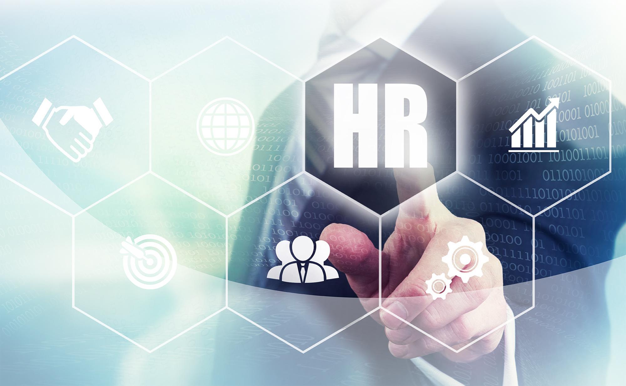 ressources humaine 25 sept 2017  le responsable des ressources humaines assure tout ou partie du développement et de la gestion administrative des ressources humaines.