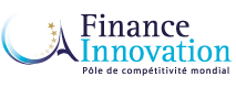Finance Innovation Livre Blanc - Crosstalent