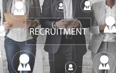 L'avenir du recrutement : un sourcing digitalisé encore plus stratégique !
