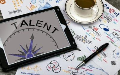 Pour une gestion intégrée des talents