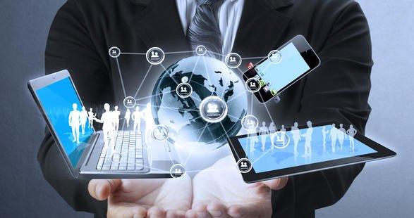 Le rôle de la fonction RH dans la digitalisation de l'entreprise
