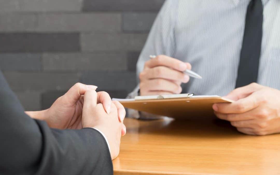 Comment se préparer aux entretiens d'évaluation ?