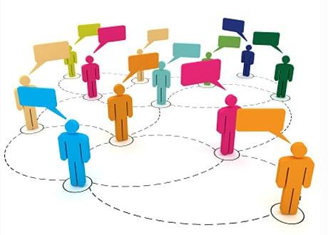 Qu'attend-on d'un SIRH et des fonctions collaboratives ?