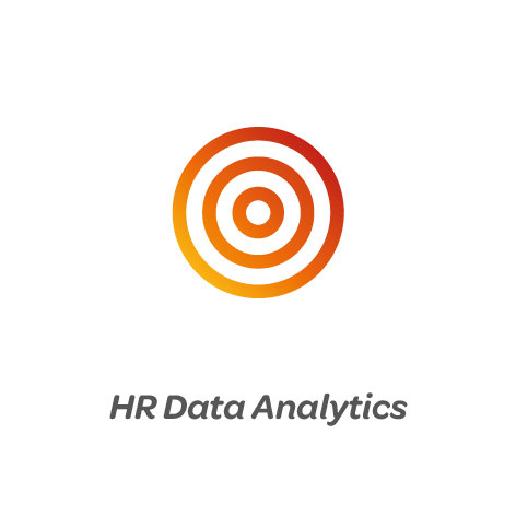 HR Data Analytics
