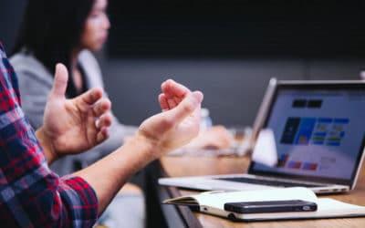 Webinar : Un portail RH et un intranet unique pour l'engagement de vos salariés