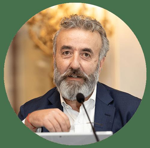 Philippe Yana