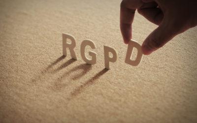 Journée européenne de la protection des données – le RGPD en 2020
