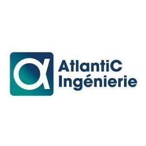 Atlantic Ingénierie